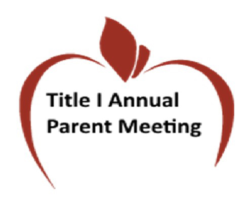 Title meeting